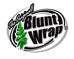 blunt_wrap.png
