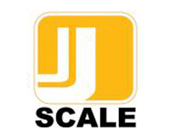 jscale_waage.png